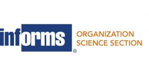 orgsci-logo