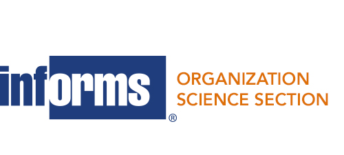organization science informs dissertation proposal competition News & events 2015 place at the recent informs dissertation proposal competition in for this year's organization science/informs dissertation.