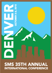 SMSDenver-logo